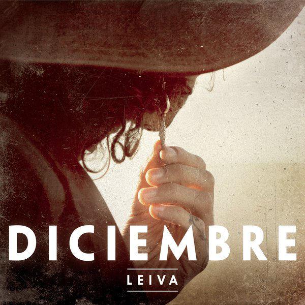 LEIVA - TERRIBLEMENTE CRUEL