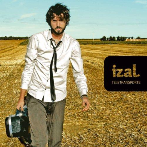 IZAL - ECO