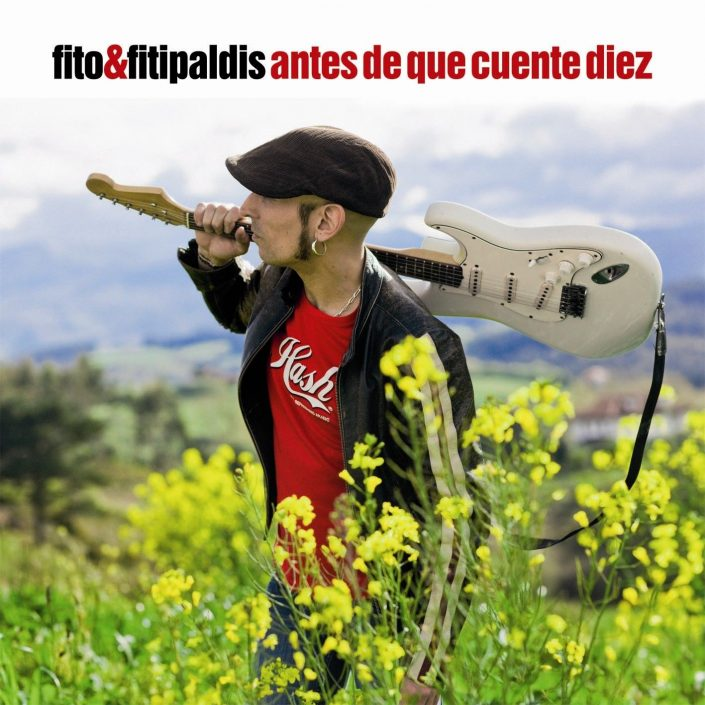 Antes-De-Que-Cuente-Diez-Single-cover