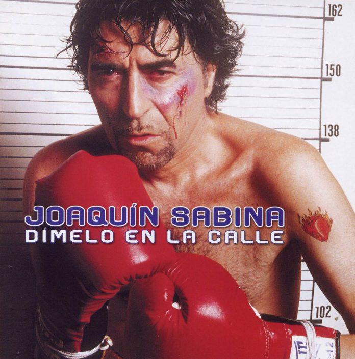 Sabina | PECES DE CIUDAD