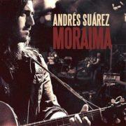 ANDRES SUAREZ - MÁS DE UN 36
