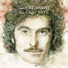 ESTADIO AZTECA | Andres Calamaro