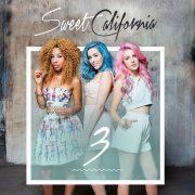 SWEET CALIFORNIA - VUELVO A SER LA RARA