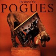 THE POGUES FAIRYTALE OF NEWYORK
