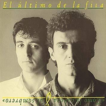 http://musicatulado.com/insurreccion-el-ultimo-de-la-fila
