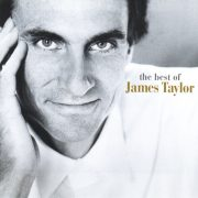 you've got a friend James Taylor