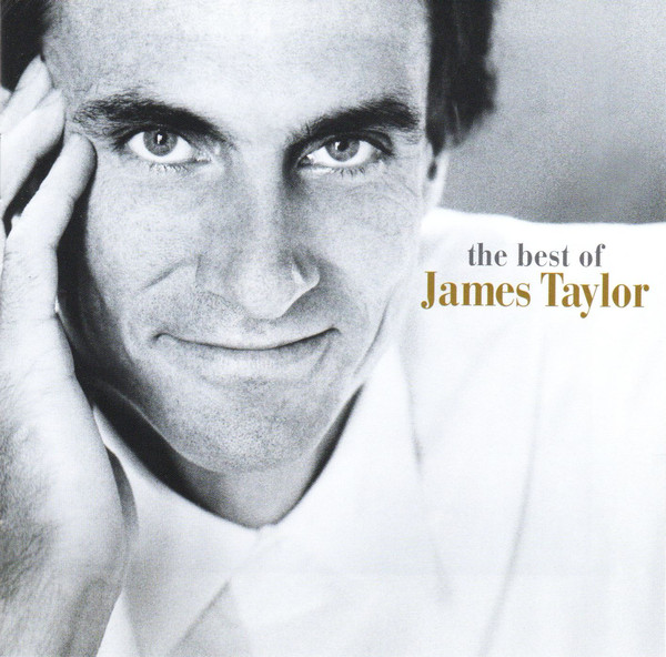 you've got a friend James Taylor